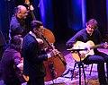 Remi Harris Trio Cosmopolite (230659).jpg