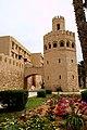 Remparts de la ville de Monastir, 02 2013.jpg