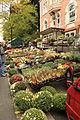 Remscheid Lüttringhausen - Bauernmarkt 45 ies.jpg