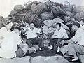 Ren Zhongyi and Lv Qi'en. 1957.jpg