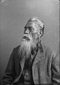 Renata Kawepo (between 1880 and 1888) 2.jpg