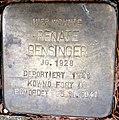 Renate Bensinger Spießgasse 9 Kehl IMG 4981.jpg