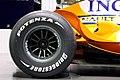 Renault F1 (3165318170).jpg