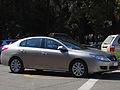 Renault Latitude 3.5 Privilege 2013 (14215120992).jpg