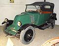Renault Type KJ Torpedo 2 1923.JPG