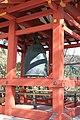 Renge Uji, Uji-shi, Kyōto-fu 611-0021, Japan - panoramio (4).jpg