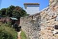 Renhua, Shaoguan, Guangdong, China - panoramio (219).jpg