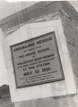Rescue at Knocklong old plaque.png