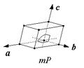 Reseaux 3D mP.png