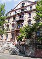 Residenz-Dapper-Kissingen.JPG