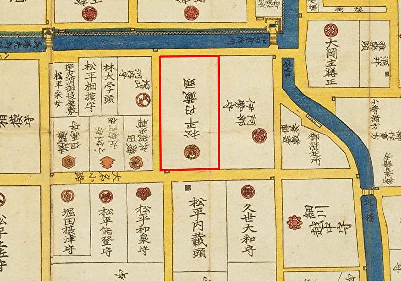 File:Residenz Ikeda Dai.jpg