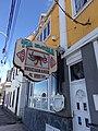 Restaurante en Ushuaia 100 2289.JPG