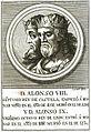Retrato-265-Reyes de León-Castilla-Alfonso IX y Alfonso VIII.jpg