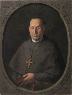 Alexandre da Sagrada Família