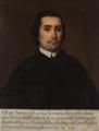 Retrato de D. Jozé António de Lucena Noronha e Faro.png