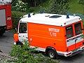 Rettungswagen Altenkirchen-Westerwald.jpg