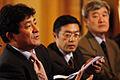 Reunião com diretores da Nissin - 1.jpg