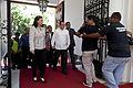 Reunión Bilateral Ecuador - Venezuela (8941882433).jpg