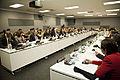 Reunión de CELAC en Nueva York (9971900046).jpg