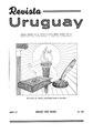 Revista Uruguay - N40 - Julio 1948.pdf