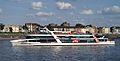 RheinFantasie (ship, 2011) 074.jpg