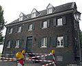 Rheindorf Altenberger Hof.JPG