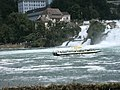 Rheinfall-juli-2013-boot.JPG