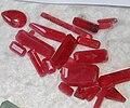 Rhodonite cut.jpg