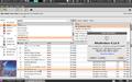 Rhythmbox Ubuntu.png