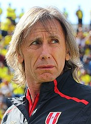 Image illustrative de l'article Ricardo Gareca