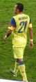 Ricardo Gomes Vilana.PNG