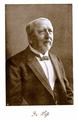 Richard Alexander Hess.png