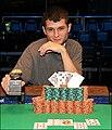 Richard Austin (WSOP 2009, Event 35).jpg