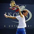 Richard Gasquet at the 2009 US Open 02.jpg
