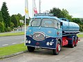 Richard Read's vintage ERF tanker - geograph.org.uk - 1479812.jpg