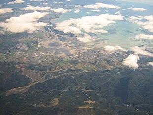 Nelson, New Zealand - Wikipedia