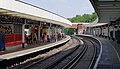 Richmond station MMB 04.jpg