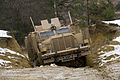 Ridgback Armoured Vehicle MOD 45150023.jpg