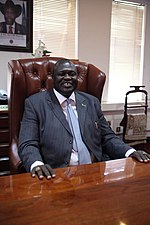 Riek Machar VOA photo.jpg