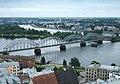 Riga-Blick von Petrikirche03.jpg