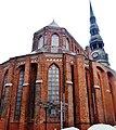 Riga Petrikirche Chor 4.JPG