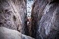 RightOn Climbing (Unsplash).jpg