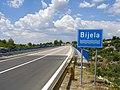 Rijeka Bijela - most kod Karina.jpg