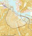Rijksbeschermd stads- of dorpsgezicht - Amsterdam - Binnen de Singelgracht.png