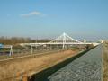 Rijksweg 12 Zoetermeer fietsbrug.png