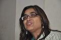 Rimi Barnali Chatterjee - Kolkata 2011-02-12 1287.JPG