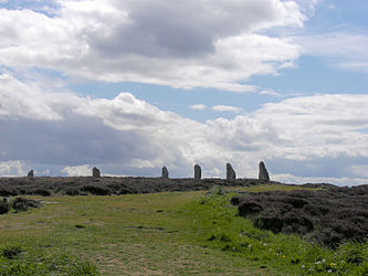 Ring of Brodgar 12.jpg