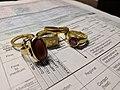 Rings on paper.jpg