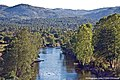 Rio Vouga - Portugal (51145278718).jpg