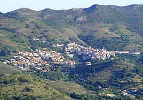 Image illustrative de l'article Rio nell'Elba